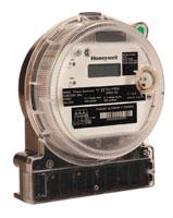 A1052-d. Medidor electrónico monofásico
