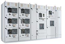 Tableros convertidores de frecuencia